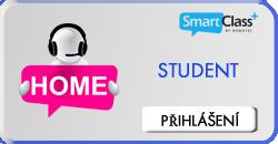 Přihlášení do Robotelu pro studenty