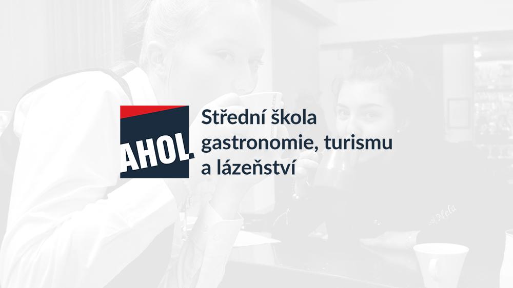 obecný úvodní obrázek příspěvku sšgtl ahol